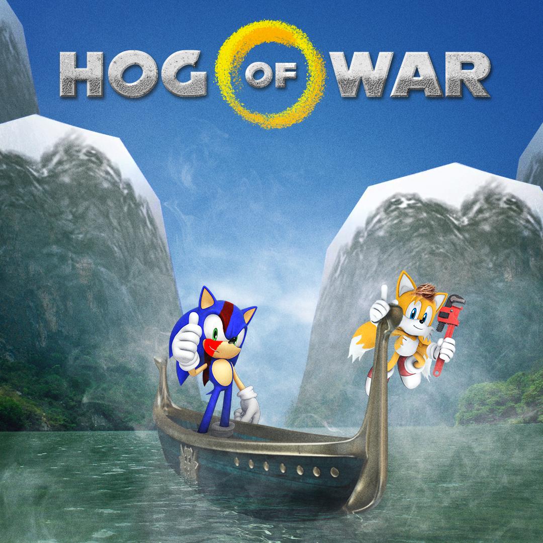 Sonic_HogofWar_v2