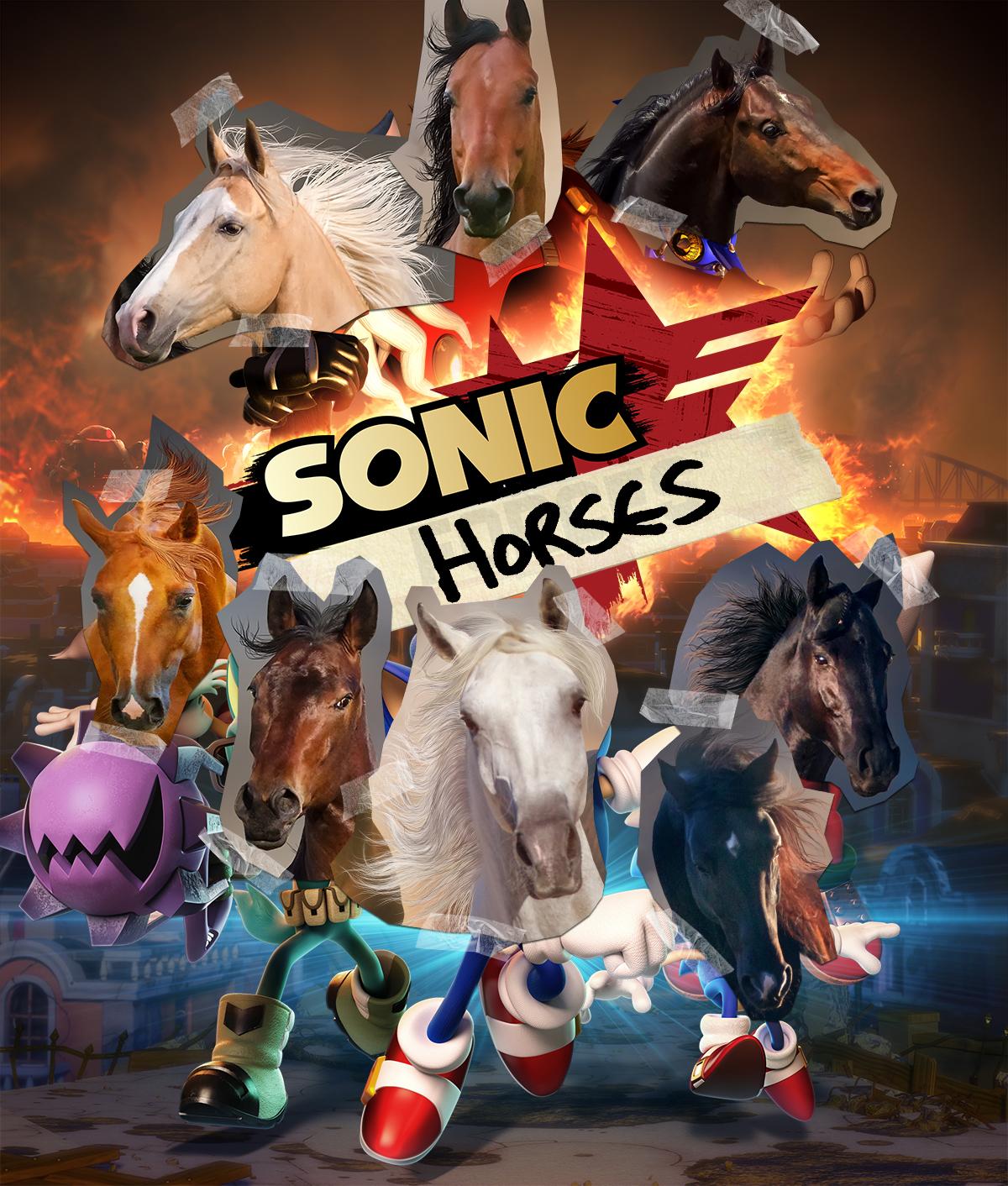 Sonic_Horses