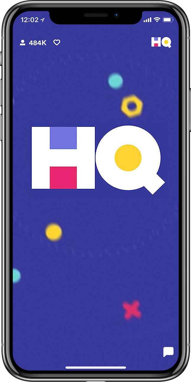 GU_HQ_1