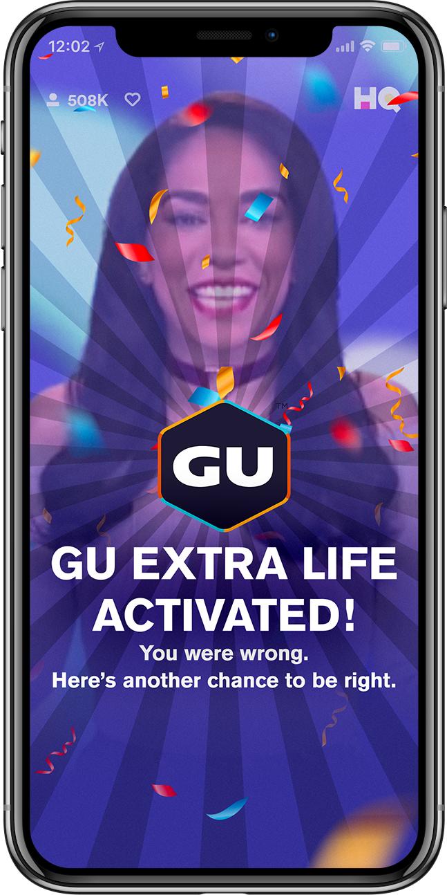 GU_HQ_4