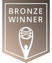 bronzeclio